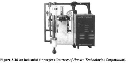 industrial-air-purger