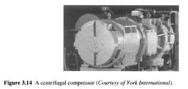 refrigerator-centrifugal-compressor-2