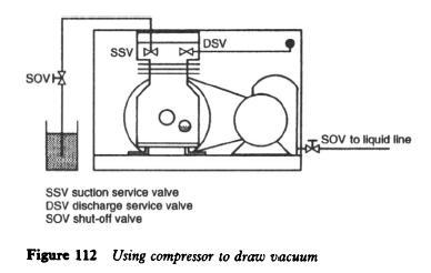 refrigerator-compressor