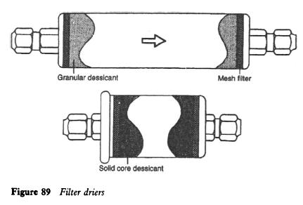 refrigerator-filter-driers