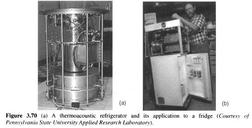 thermoacoustic-refrigerator
