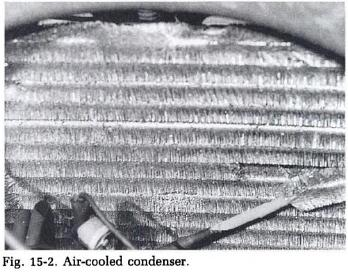 air-cooled-condenser