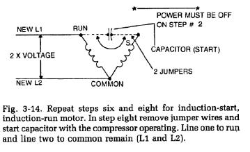 capacitors-compressors-diagram-2