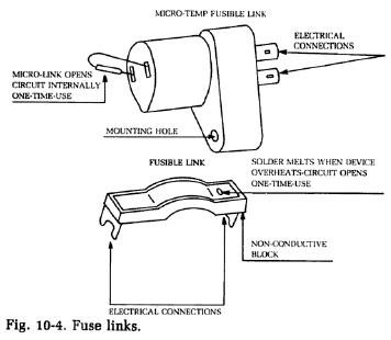 fuses refrigerator troubleshooting diagram. Black Bedroom Furniture Sets. Home Design Ideas